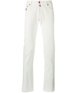 Jacob Cohёn | Jacob Cohen Slim-Fit Jeans 36