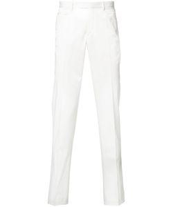 Pal Zileri | Slim-Fit Trousers 54