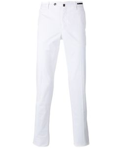 Pt01   Tapered Trousers Size 54