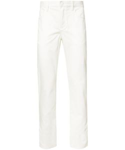 Carven | Skinny Five Pocket Trousers Size Small