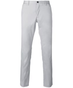 Michael Kors | Classic Chino Trousers