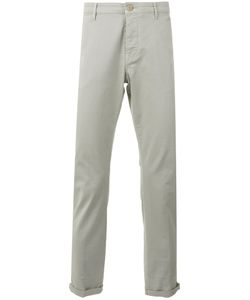 Pence | Slim-Fit Trousers Size 50