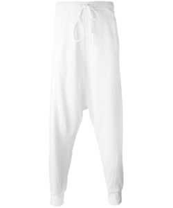 Lost & Found Ria Dunn   Harem Pants Large