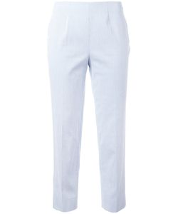 Piazza Sempione | Cropped Trousers Size 48