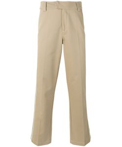 Soulland | Greco Chino Trousers L