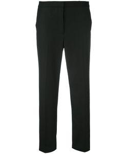 By Malene Birger | Aurelia Pants 34 Polyester/Viscose/Wool/Viscose Crepe