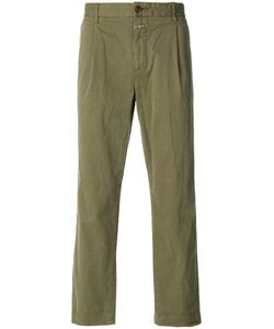 Closed | Straight Leg Trousers Men 28