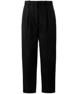 Acne Studios | Milli Trousers Size