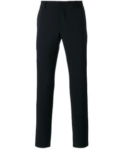 Giorgio Armani | Slim-Fit Trousers