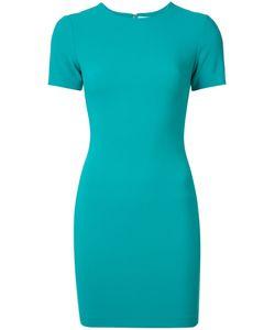 LIKELY | Plain Dress Size 2
