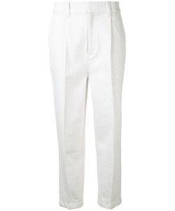 Rito   High Waist Jeans 36 Cotton/Acrylic/Polyester/Polyurethane