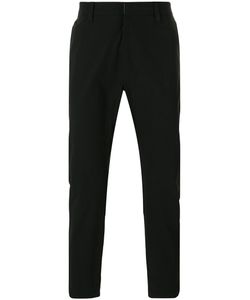 Diesel | Driver Form Trousers 31