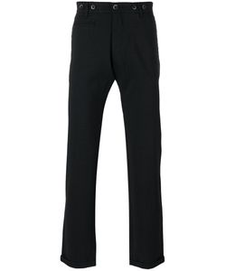 Barena | Straight-Leg Trousers 50