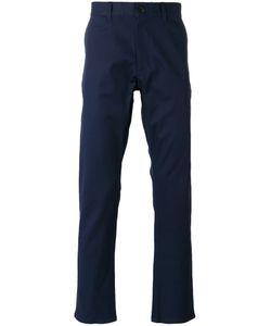 Nike | Sb Ftm Trousers