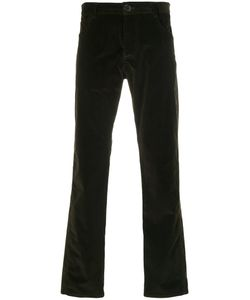 Band Of Outsiders | Regular Trousers Men