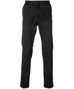Diesel | Chino Trousers 32 Cotton/Spandex/Elastane