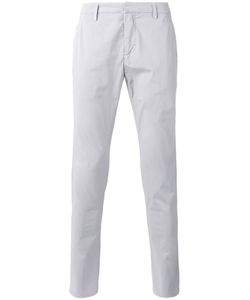 Dondup | Tapered Trousers 34