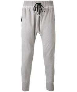 Unconditional | Drop Crotch Track Pants Size Medium