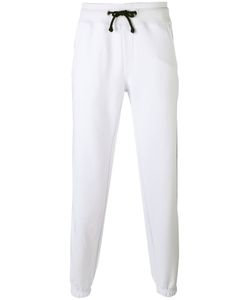 Gcds | Drawstring Track Pants Size Medium