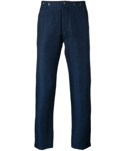 Barena   Straight Trousers Size 46