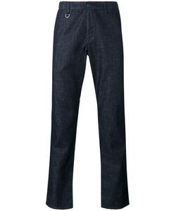 Carhartt | Club Jeans 33