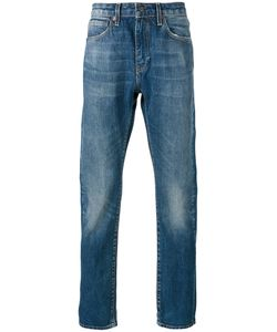 Levi'S®  Made & Crafted™ | Levis Made Crafted Tack Slim Fit Jeans