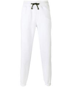 Gcds | Drawstring Track Pants Xs