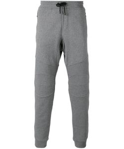 Belstaff   Cuffed Track Trousers Size Small