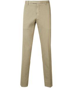 Boglioli | Slim-Fit Suit Trousers 56