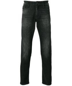 Calvin Klein Jeans | Slim Fit Jeans
