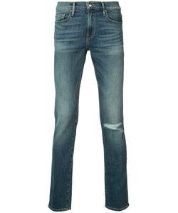 Frame Denim | Skinny Jeans Size 29