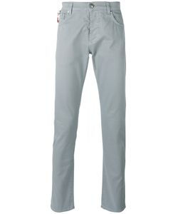 Isaia | Classic Chinos 56