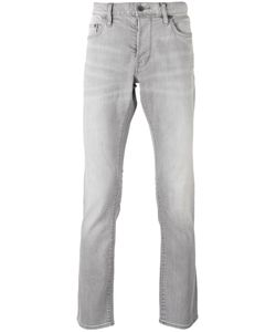 John Varvatos | Slim-Fit Jeans Size 33