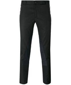 Alexander McQueen | Slim-Fit Jeans Size 44