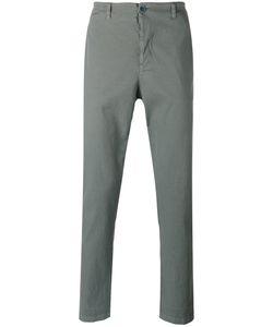 Transit | Straight-Leg Trousers 46