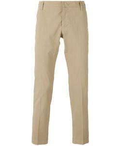 Entre Amis | Slim Fit Trousers Size 33