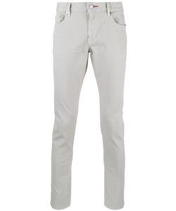 Michael Kors | Skinny Jeans 31