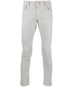 Michael Kors | Skinny Jeans Size 32