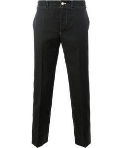 Shiro Sakai | Shigoto X Trousers Size Large
