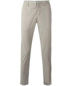 Dondup | Chino Trousers 31
