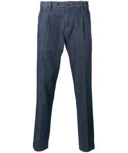 Pt01   Straight-Leg Jeans Size 50