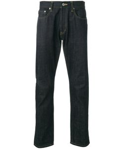 Neighborhood | Ridgid Midi Jeans Men