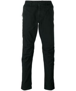 Maharishi | Regular Trousers Size Large