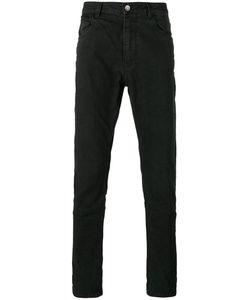 Poème Bohèmien | Poème Bohémien Regular Jeans Size 50