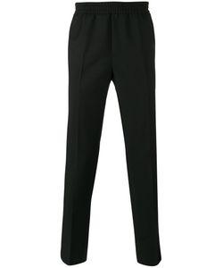 HARMONY PARIS | Track Pants Size 50