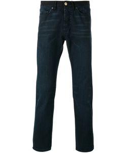 Lanvin | Straight-Leg Jeans Size 29