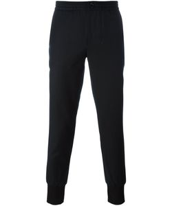 PS PAUL SMITH | Ps By Paul Smith Slim-Fit Track Pants 32