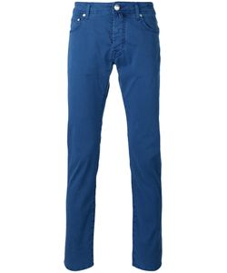 Jacob Cohёn | Jacob Cohen Tapered Jeans Size