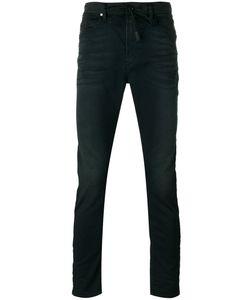 Diesel | Spender Skinny Jeans 32 Cotton/Polyester/Spandex/Elastane