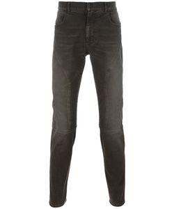 Faith Connexion | Skinny Jeans 34 Cotton/Spandex/Elastane